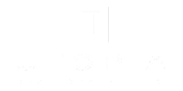 Utopia Development