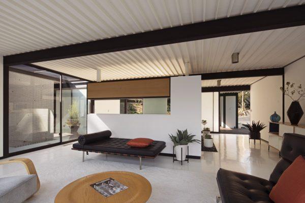pierre-koenig-house-21-01