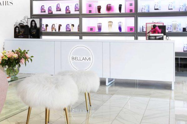 Bellami_Fixture2